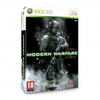 Call of Duty: Modern Warfare 2 Edition Limitée