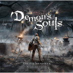 Demon's Souls Original Soundtrack Collector's Edition
