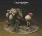 Final Fantasy XI Piano Collections