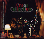 X'Mas Collections ~ Music From Square Enix ~