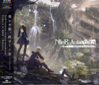 Nier : Automata Original Soundtrack