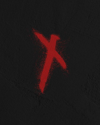 Xenogears Original Soundtrack Revival Disc - The First And The L