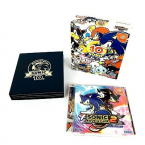 Sonic Adventure 2 ~ 10th Anniversary ~