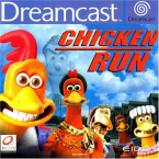 Chicken Run ( Version Allemande)