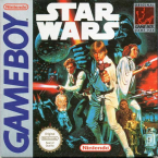 Star Wars (Version UK)