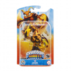 Figurine Skylanders Giants Swarm