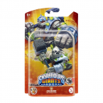 Figurine Skylanders Giants Crusher