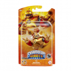 Figurine Skylanders Giants Bouncer