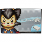 Retro Freak Premium