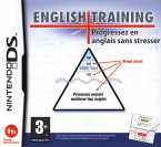 English Training ~ Progressez En Anglais Sans Stresser ~
