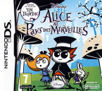 Alice in Wonderland (VERSION UK)