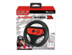 Racing Wheel XL