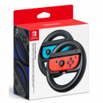 Paire de Volants Joy-Con Nintendo Switch