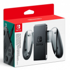 Support de Recharge Joy-Con