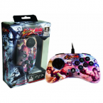 FightPad Chun-Li Street Fighter X Tekken
