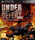 Under Defeat HD: Deluxe Edition