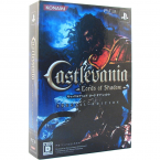 Castlevania: Lords Of Shadow ~ Limited Edition ~