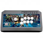 Arcade Stick Ultimate Marvel VS. Capcom 3