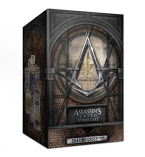 Assassin's Creed Syndicate Charing Cross Edition
