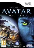 Avatar ~ The Game ~