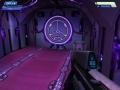Halo: Combat Evolved PC - obogobo